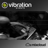 The Crusty Show @ Vibration Studio