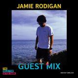 Selector After Dark - Jamie Rodigan