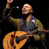 The Tiscali Finale Salutes Dhafer Youssef