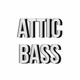 Attic Bass LIVE REC 15.02.19 @ Reglok b2b redline :: Bass Kick :: Horror Night