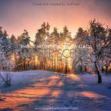 Winter Scenes - Take Three (Drum & Bass Mix January 2017)