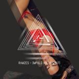 Ramzes - Impuls vol.91 (2017)