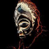 African Continental Mix by #DjShockAfrica
