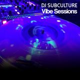 Vibe Sessions: 95