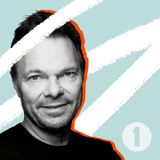Pete Tong, Shy FX, Krystal Klear & More - BBC Radio 1: 25 Years Of The Essential Mix (2018-10-26)