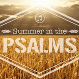 Psalm 31 - Audio