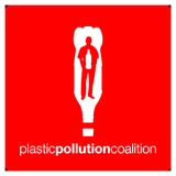 Why plastics are destroying our oceans, with Dianna Cohen- Co Founder Plastic Pollution Coalition