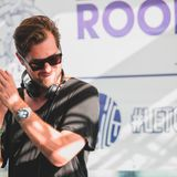 mobilee rooftop summer mix by Ralf Kollmann