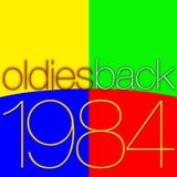 oldies back 1984