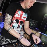 PatriZe - After Hours 285 - 16-11-2017