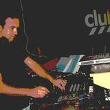 clubmix 2012 by René Campo