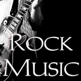 It's Time For Rock Ep.01 (Classic Rock,Rock)