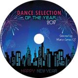Dance Selection of the Year 2017 by Marco Cortini DJ