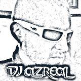 Eargasm-Ep-61---2012-06-28 - Dj Azreal