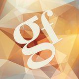 HudsonHawk - Groove Function 53 (April 2014)