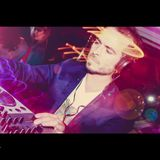 @ramiropedemonte - Power Session at Jager Night Club