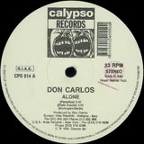 tORU S. Classic House Set Vol.463-464 March 31st 1993 ft.Don Carlos & Murk