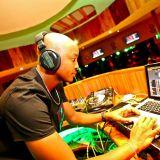DJ E FREESTYLE MIXXES