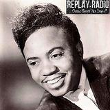 1963 BILLBOARD USA R&B YEAR-END TOP 50