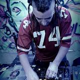 AudioSapienOnDaDex@CAJIBASS - Bogota, Colombia 2015