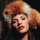 Winter heater 2013 mix by DJ Ladida