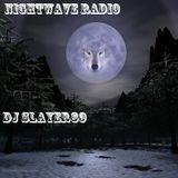 djslayer89 Lost club sept 10 2012 Mix