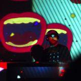 Dj Andres Oddone - GuataSet (funk - hip hop - mashup)