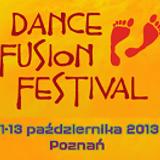 Dance Fusion Festival - Kamil and Crashu kizomba set at D-Minor