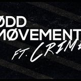 Odd Movements - KPSU Preview and Interview with KPSU's Bottles