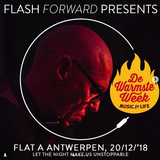 De Warmste Week - The Hottest Week Party Mix - Techno Movement - For Charity