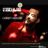 Modular#84 - Cabbet Araújo