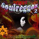 Vineyard Soulreggae 2
