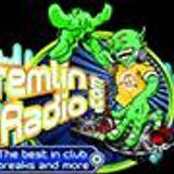 Fonik - Gremlinradio.com - 07/17/2013