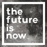 The Future Is Now - Mixtape by Moshik (Future Gang)