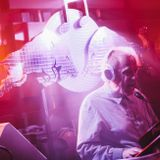 Giorgio Moroder - DJ Set @ Deep Space (NY)  - (18.05.13)