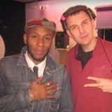 Radio 1 Rap Show 18.12.99 w/ Mos Def