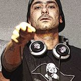 Joe Maxx @ Glitch Hop /Breaks & Dubstep