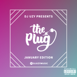 The Plug - January Edition 2019