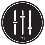 Clubtolab Dj-set #1 House Music