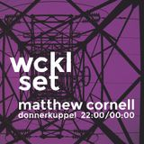 wckl set | Wackelkontakt Club | Bremen