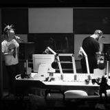 RuFFM 01.03.2014 - Einzman, Twisted & Markie J