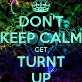 DJ Killa Kal Turnt All The Way Up!