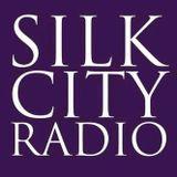 DJ KP - Silk City Radio - The Urban Mix Show - 5/11/13