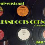 JAN VAN ECK - BLUESNROOTS CORNER 2016-48