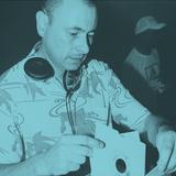 DJ Andy Smith Presents Reach Up - Disco Wonderland (12/03/2018)