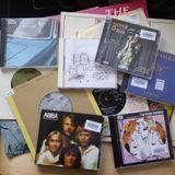 Charity Shop Classics - Show 202 - Listener's Choice