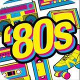 80's Dance MiniMix Vol 1