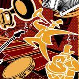 El Mixtape Salsero de Don Bernardo - Emisión #148