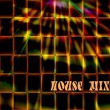 Disco House 6