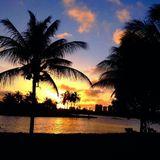 Live @ Colosso Lake Lounge 10/Jan/2014